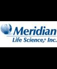MeridianLifeSciences